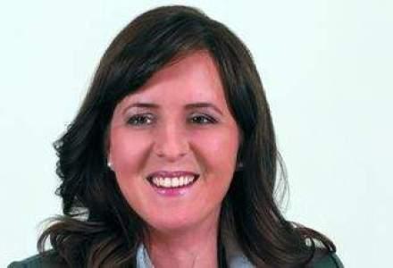 Ruxandra Bologa, NNDKP: 2013 a adus o stabilizare in M&A. Unele deal-uri pot fi amanate in 2014, an electoral