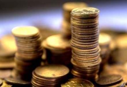SIF Oltenia a cumparat de la FP actiuni Transgaz de 2 mil. euro