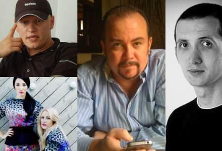 Wall-Street.ro afirma, bloggerii romani dau note: au castigat mai bine anul acesta? Ce urmeaza in 2014?