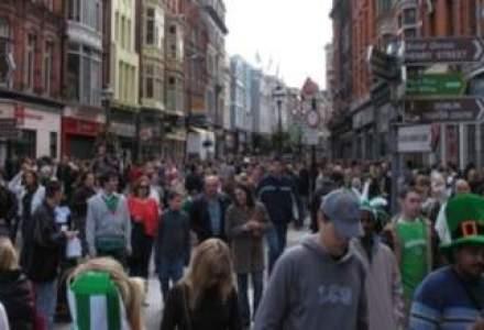 Sarbatoare in zona euro: prima tara care iese din programul de bailout