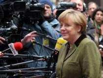 Social-democratii germani au...