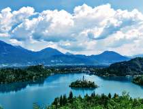 Slovenia impune carantina...