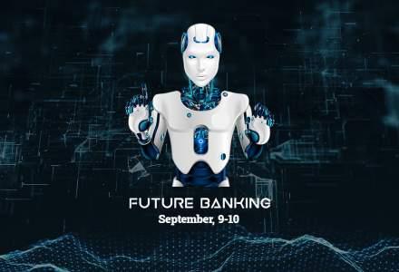 Cum să înțelegi transformările digitale din mediul financiar chiar dacă nu ești bancher