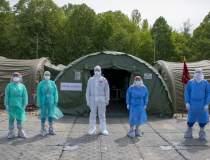 Spitalul Militar ROL 2 reia...