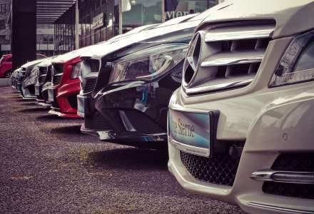 ANALIZĂ   Din accelerator pentru economie, industria auto devine frână pe drumul redresării