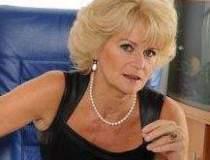 Monica Tatoiu, Oriflame: The...