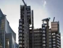Chinezii cumpara Londra:...
