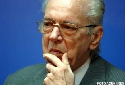 Bolcas: Am refuzat numirea la CC