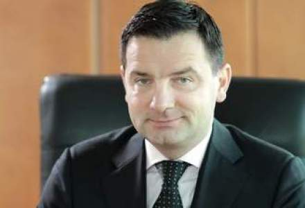 Dumitrescu, Henkel-Ceresit: Programul national de termoizolare ar fi putut fi un adevarat pilon de crestere al pietei. Nu a fost deloc asa