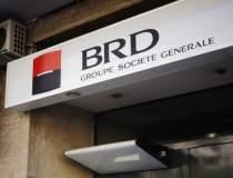 Grupul BRD, profit de 415...