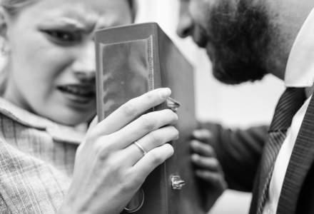 Ce obligații noi le revin companiilor pentru prevenirea hărțuirii morale la locul de muncă?