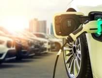 Top cele mai vândute mașini...