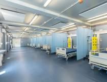 Spitalul Modular Elias,...