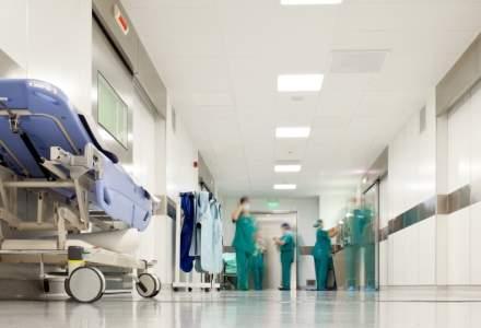 Care sunt noile reguli pentru acordarea de concediu medical celor care se află în carantină și izolare