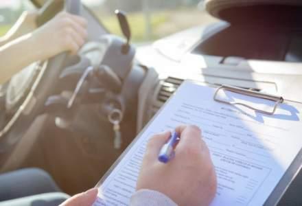 Cât te costă să faci școala de șoferi în pandemie, există modificări de preț?
