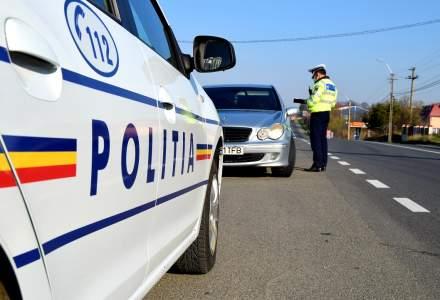 Ce măsuri a anunțat Poliția Capitalei după uciderea liderului clanului Duduianu