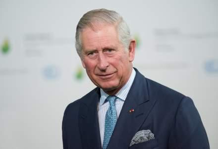 """Prinţul Charles îi îndeamnă pe români să îşi petreacă vacanţele în România şi să descopere """"bogăţiile de necrezut"""" ale acesteia"""