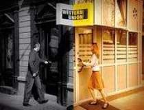 Profitul Western Union a...
