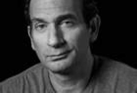 David Lubars, BBDO North America: Presa scrisa ramane unul dintre cele mai creative si eficiente medii