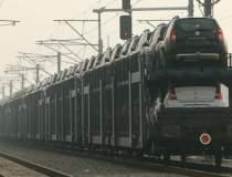 Dacia accelereaza in UE: cu...