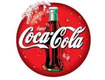 Coca-Cola, Kinder si Milka,...