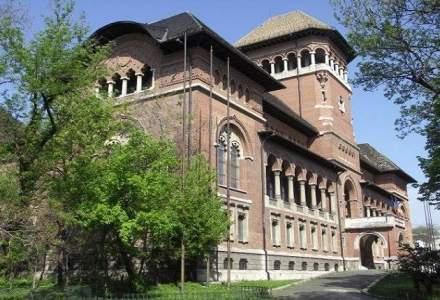 Hasotti: Daca Ponta desfiinteaza MTR, ar fi la fel ca daramarea bisericilor de catre Ceausescu