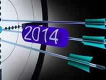 Estimari 2014: Ce asteptari...