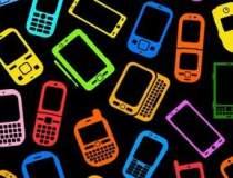 Ce smartphone ii ceri lui Mos...