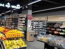 Auchan lansează un proiect...