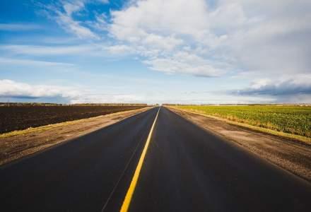 Ministrul Transporturilor: Autostrada Unirii va fi gata peste șapte ani