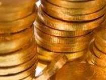 Isarescu: Reducerea RMO la...