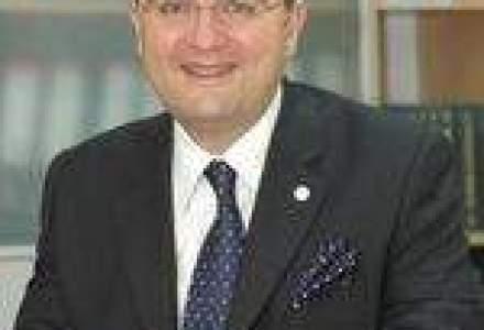 Bostina si Asociatii isi schimba statutul din ratiuni fiscale
