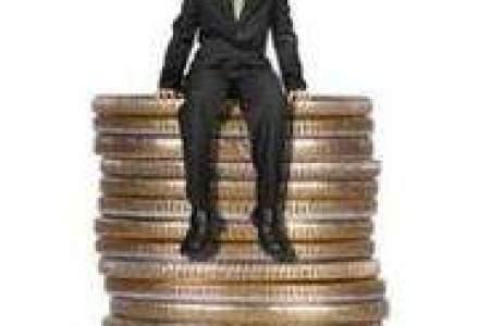 Pilon III - Piata pensiilor facultative a sporit in ianuarie la 21,6 mil. euro