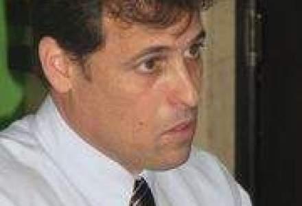 Tzafrir Granat, Muller: Iaurturile, o piata de 162 mil. euro in 2009