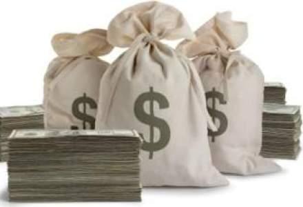 Senatul SUA a adoptat bugetul pentru urmatorii doi ani