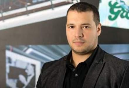 Grolsch: Povestea brandului care a ajuns la 1 milion de consumatori pentru ca sfideaza promovarea prin TV
