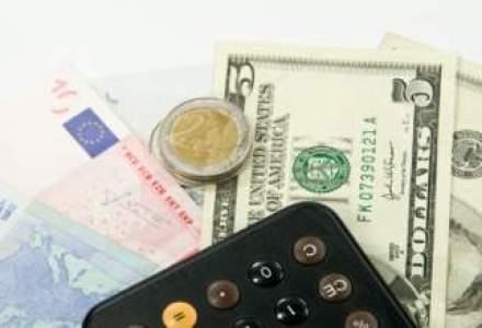 Capital Economics: Romania este intr-o situatie relativ sigura, in contextul deciziei Fed