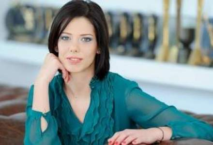 Alexandra Iavorschi, Starcom MediaVest: In 2014 vom avea o stagnare la nivel de investii media