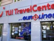 Grupul Eurolines Romania,...