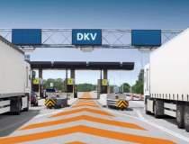DKV achiziționează SV...