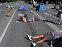 Proteste în Bulgaria:...