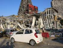 Explozii Beirut: Demisii în...