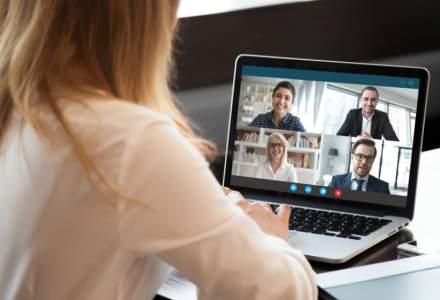 STUDIU Acasă sau la birou? Cum abordează companiile din România întoarcerea angajaților la birou
