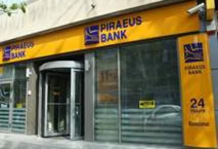 Bancile lanseaza depozite cu plata in avans a dobanzilor
