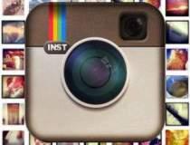 Instagram: utilizatorii...