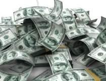 Economia SUA explodeaza: cel...