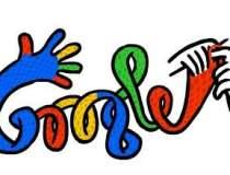 Google sarbatoreste...