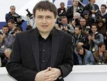 Cristian Mungiu, laureat al...