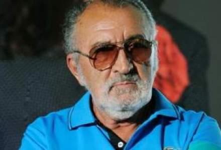 Ion Tiriac: Anul viitor va fi mai bun decat 2013, dar criza nu s-a sfarsit