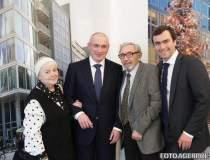 Hodorkovski sustine ca nu i...
